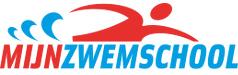 Logo Mijnzwemschool